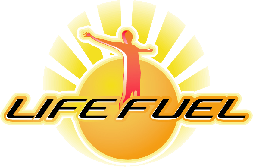 lifefuel fitness - long island