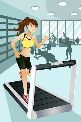 gym-treadmill-lifefuelfit