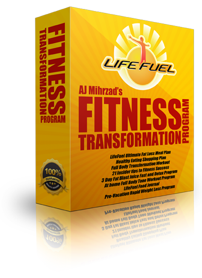 lifefuelfit-transformation-program