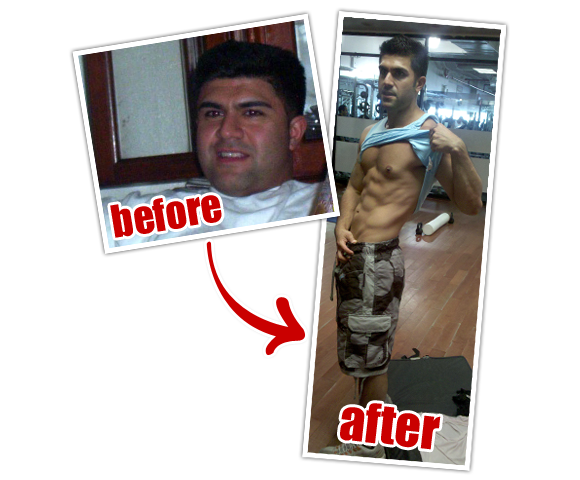 beforeafterAJ