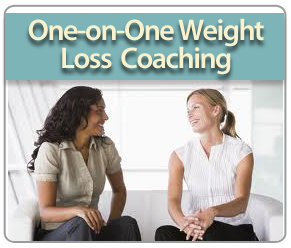 One-on-One-Weight-Loss-Coaching