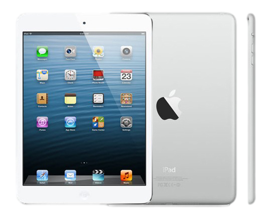 ipad-with-retina-display-white-32gb_0_clipped_rev_1